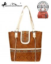 MW808G8317(BR)-MW-wholesale-handbag-montana-west-concealed-embroidered-aztec-tribal-tassel-rhinestone-stitch-southwest(0).jpg