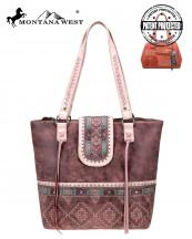 MW808G8317(PP)-MW-wholesale-handbag-montana-west-concealed-embroidered-aztec-tribal-tassel-rhinestone-stitch-southwest(0).jpg