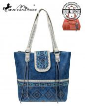 MW808G8317(TQ)-MW-wholesale-handbag-montana-west-concealed-embroidered-aztec-tribal-tassel-rhinestone-stitch-southwest(0).jpg