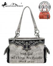 MW809G8085(GY)-MW-wholesale-handbag-montana-west-cross-embroidered-boot-scroll-rhinestone-stud-sclloped-edge-concealed(0).jpg