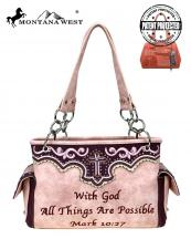 MW809G8085(PK)-MW-wholesale-handbag-montana-west-cross-embroidered-boot-scroll-rhinestone-stud-sclloped-edge-concealed(0).jpg