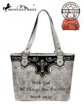 MW809G8317(GY)-MW-wholesale-handbag-montana-west-cross-embroidered-boot-scroll-rhinestone-stud-sclloped-edge-concealed(0).jpg
