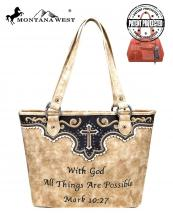 MW809G8317(TN)-MW-wholesale-handbag-montana-west-cross-embroidered-boot-scroll-rhinestone-stud-sclloped-edge-concealed(0).jpg