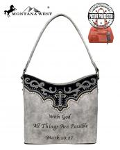 MW809G918(GY)-MW-wholesale-handbag-montana-west-cross-embroidered-boot-scroll-rhinestone-stud-sclloped-edge-concealed(0).jpg