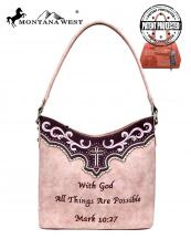 MW809G918(PK)-MW-wholesale-handbag-montana-west-cross-embroidered-boot-scroll-rhinestone-stud-sclloped-edge-concealed(0).jpg
