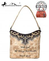 MW809G918(TN)-MW-wholesale-handbag-montana-west-cross-embroidered-boot-scroll-rhinestone-stud-sclloped-edge-concealed(0).jpg