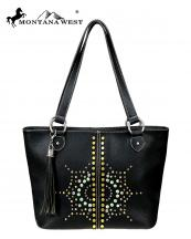 MW8108317(BK)-MW-wholesale-handbag-montana-west-aztec-tribal-southwestern-sun-multicolor-studs-tassel-detachable-(0).jpg