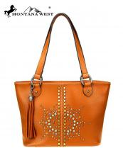 MW8108317(BR)-MW-wholesale-handbag-montana-west-aztec-tribal-southwestern-sun-multicolor-studs-tassel-detachable-(0).jpg