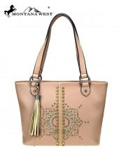 MW8108317(PK)-MW-wholesale-handbag-montana-west-aztec-tribal-southwestern-sun-multicolor-studs-tassel-detachable-(0).jpg