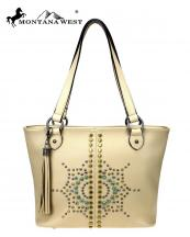 MW8108317(TN)-MW-wholesale-handbag-montana-west-aztec-tribal-southwestern-sun-multicolor-studs-tassel-detachable-(0).jpg