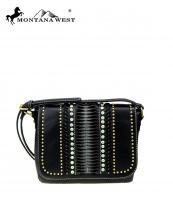 MW8138360(BK)-MW-wholesale-messenger-bag-montanta-west-cut-out-pattern-patina-rivet-stud-stitch-pu-crossbody(0).jpg