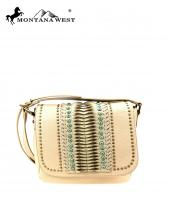 MW8138360(TN)-MW-wholesale-messenger-bag-montanta-west-cut-out-pattern-patina-rivet-stud-stitch-pu-crossbody(0).jpg