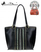 MW813G8317(BK)-MW-wholesale-handbag-montanta-west-concealed-cut-out-pattern-patina-rivet-stud-stitch-tassel-pu(0).jpg