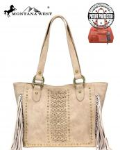 MW818G8317(TAN)-MW-wholesale-handbag-montana-west-concealed-fringe-gold-stud-stitch-lace(0).jpg