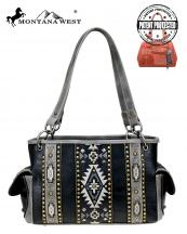 MW821G8085(BK)-MW-wholesale-handbag-montana-west-concealed-embroidered-aztec-tribal-rhinestone-southwestern-rivet(0).jpg