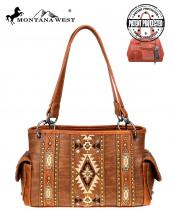 MW821G8085(BR)-MW-wholesale-handbag-montana-west-concealed-embroidered-aztec-tribal-rhinestone-southwestern-rivet(0).jpg