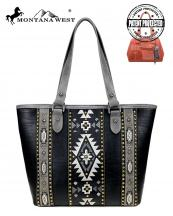MW821G8317(BK)-MW-wholesale-handbag-montana-west-concealed-embroidered-aztec-tribal-rhinestone-southwestern-rivet(0).jpg