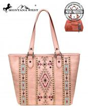 MW821G8317(PK)-MW-wholesale-handbag-montana-west-concealed-embroidered-aztec-tribal-rhinestone-southwestern-rivet(0).jpg