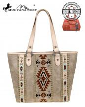 MW821G8317(TAN)-MW-wholesale-handbag-montana-west-concealed-embroidered-aztec-tribal-rhinestone-southwestern-rivet(0).jpg