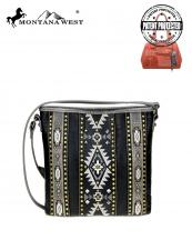 MW821G9360(BK)-MW-wholesale-messenger-bag-montana-west-concealed-embroidered-aztec-tribal-rhinestone-southwestern(0).jpg