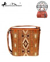 MW821G9360(BR)-MW-wholesale-messenger-bag-montana-west-concealed-embroidered-aztec-tribal-rhinestone-southwestern(0).jpg
