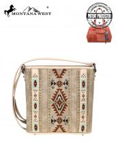 MW821G9360(TAN)-MW-wholesale-messenger-bag-montana-west-concealed-embroidered-aztec-tribal-rhinestone-southwestern(0).jpg