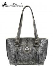 MW8288318(BK)-MW-wholesale-handbag-montana-west-floral-embossed-tassel-concho-whipstitch-studs-pu-distressed-color(0).jpg