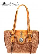 MW8288318(BR)-MW-wholesale-handbag-montana-west-floral-embossed-tassel-concho-whipstitch-studs-pu-distressed-color(0).jpg