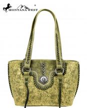 MW8288318(GN)-MW-wholesale-handbag-montana-west-floral-embossed-tassel-concho-whipstitch-studs-pu-distressed-color(0).jpg