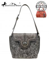 MW828G8567(BK)-MW-wholesale-handbag-montana-west-floral-embossed-tassel-concho-whipstitch-studs-concealed-pu-(0).jpg