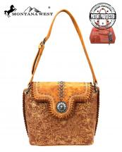 MW828G8567(BR)-MW-wholesale-handbag-montana-west-floral-embossed-tassel-concho-whipstitch-studs-concealed-pu-(0).jpg