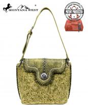 MW828G8567(GN)-MW-wholesale-handbag-montana-west-floral-embossed-tassel-concho-whipstitch-studs-concealed-pu-(0).jpg