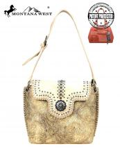 MW828G8567(TN)-MW-wholesale-handbag-montana-west-floral-embossed-tassel-concho-whipstitch-studs-concealed-pu-(0).jpg