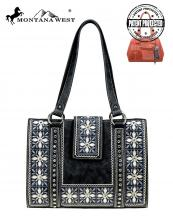 MW845G8317(BK)-MW-wholesale-handbag-concealed-floral-embroidered-rhinestone-stud-crystal-distressed-color-flap(0).jpg