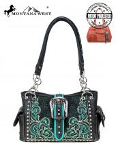 MW848G8085(BK)-MW-wholesale-handbag--montana-west-belt-buckle-western-concealed-laser-cut-inlay-boot-scroll-rhinestone(0).jpg