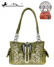 MW848G8085(GN)-MW-wholesale-handbag--montana-west-belt-buckle-western-concealed-laser-cut-inlay-boot-scroll-rhinestone(0).jpg