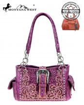 MW848G8085(PP)-MW-wholesale-handbag--montana-west-belt-buckle-western-concealed-laser-cut-inlay-boot-scroll-rhinestone(0).jpg