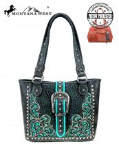 MW848G8317(BK)-MW-wholesale-handbag--montana-west-belt-buckle-western-concealed-laser-cut-inlay-boot-scroll-rhinestone(0).jpg