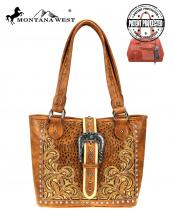 MW848G8317(BR)-MW-wholesale-handbag--montana-west-belt-buckle-western-concealed-laser-cut-inlay-boot-scroll-rhinestone(0).jpg