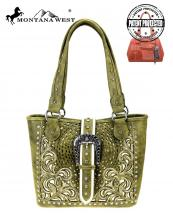 MW848G8317(GN)-MW-wholesale-handbag--montana-west-belt-buckle-western-concealed-laser-cut-inlay-boot-scroll-rhinestone(0).jpg