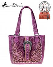 MW848G8317(PP)-MW-wholesale-handbag--montana-west-belt-buckle-western-concealed-laser-cut-inlay-boot-scroll-rhinestone(0).jpg