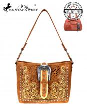 MW848G918(BR)-MW-wholesale-handbag--montana-west-belt-buckle-western-concealed-laser-cut-inlay-boot-scroll-rhinestone(0).jpg