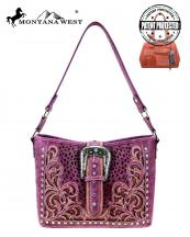 MW848G918(PP)-MW-wholesale-handbag--montana-west-belt-buckle-western-concealed-laser-cut-inlay-boot-scroll-rhinestone(0).jpg
