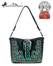 MW848G918BK)-MW-wholesale-handbag--montana-west-belt-buckle-western-concealed-laser-cut-inlay-boot-scroll-rhinestone(0).jpg