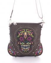 MW858295(BR)-wholesale-leatherette-sugar-skull-rhinestones-patchwork-studs-floral-embroidered(0).jpg