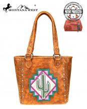 MW865G8305(BR)-MW-wholesale-handbag-cactus-aztec-southwestern-embroidered-rhinestones-stitch-western-concealed-tote(0).jpg