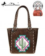 MW865G8305(CF)-MW-wholesale-handbag-cactus-aztec-southwestern-embroidered-rhinestones-stitch-western-concealed-tote(0).jpg