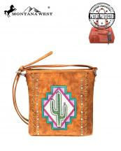 MW865G9360(BR)-MW-wholesale-messenger-bag-aztec-cactus-embroidery-rhinestone-stitch-western-concealed-sequin-crossbody(0).jpg