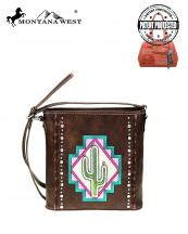 MW865G9360(CF)-MW-wholesale-messenger-bag-aztec-cactus-embroidery-rhinestone-stitch-western-concealed-sequin-crossbody(0).jpg