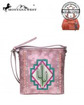 MW865G9360(PK)-MW-wholesale-messenger-bag-aztec-cactus-embroidery-rhinestone-stitch-western-concealed-sequin-crossbody(0).jpg